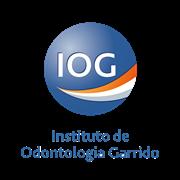 http://www.odontogarrido.com.br/