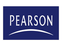 https://br.pearson.com/