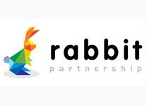 http://www.rabbitmkt.com.br/