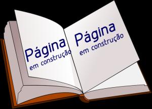 pagina-em-construcao-697x500
