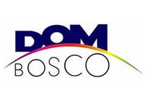 https://www.dombosco.com.br