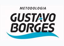 http://www.metodologiagb.com.br/