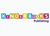 http://www.kinderbooks.com.br